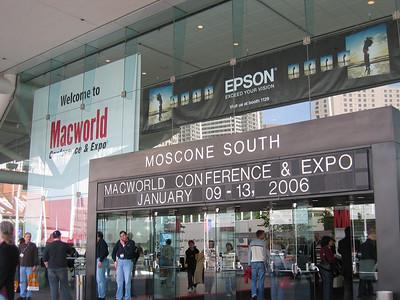 2006_01 Macworld