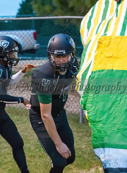 100314CGHS_OxfordWebb_Homecoming_FB146.jpg