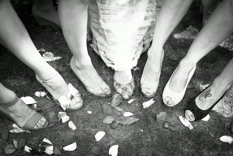 ceremony-0611.jpg