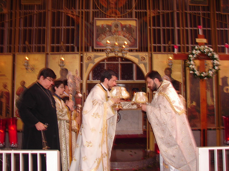 2008-04-27-Holy-Week-and-Pascha_574.jpg