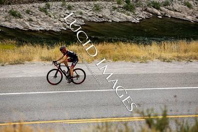 Snake River Canyon 3:10-3:59pm