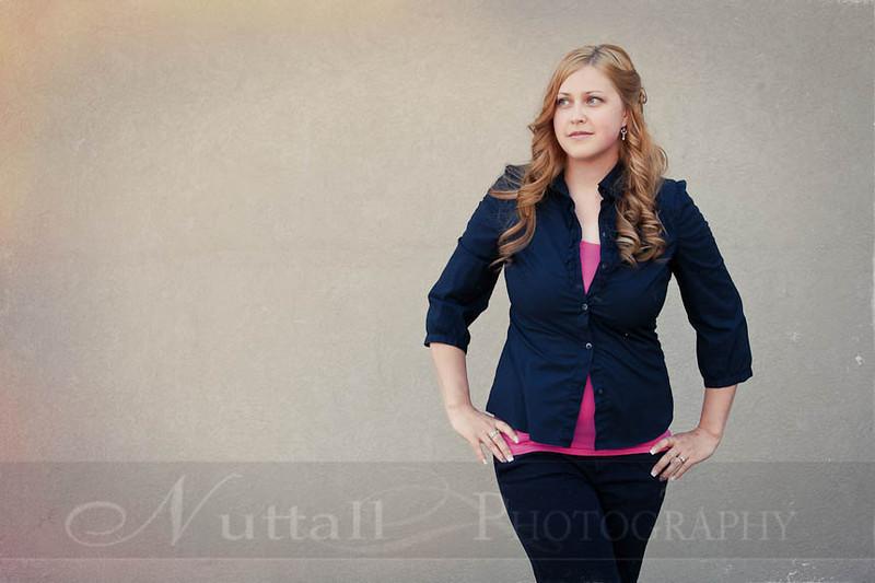 Beautiful Sara 45.jpg