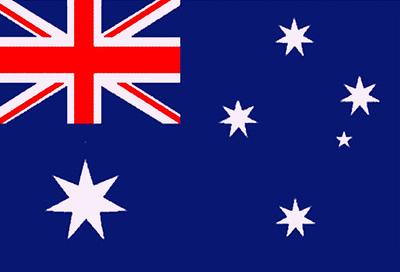 040615--Australia (15 Jun - 11 Jul 2004)