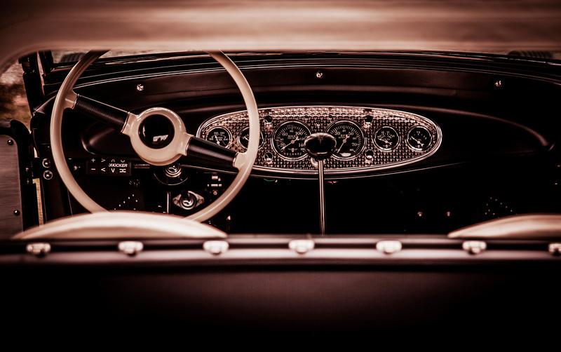 car024.jpg