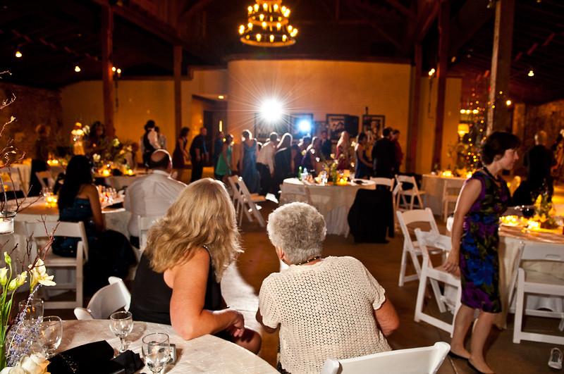 Alexandra and Brian Wedding Day-770.jpg