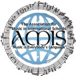 Asian Middle School Honor Orchestra & Middle School Honor Mixed Choir