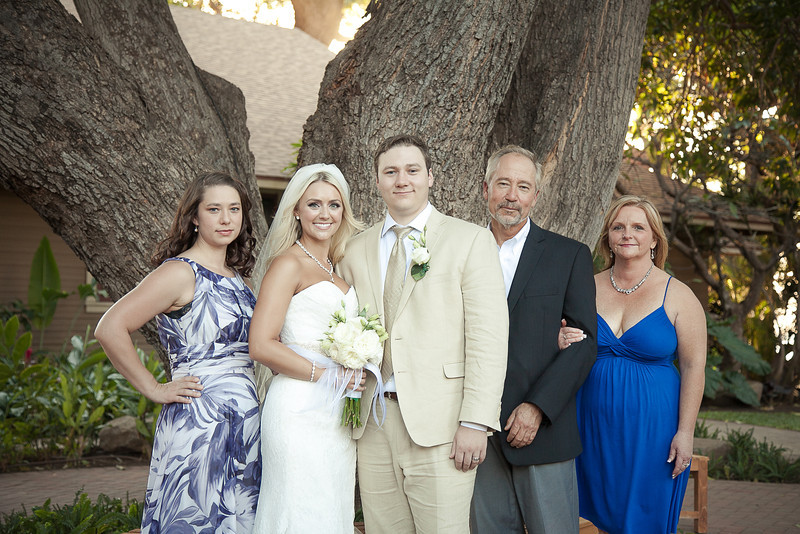 11.06.2012 V&A Wedding-531.jpg