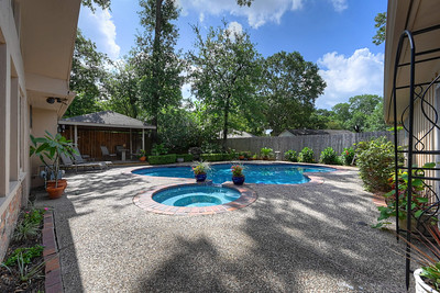 10607 SHADOW WOOD, HOUSTON