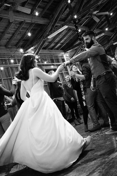 wedding gallery portfolio
