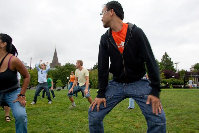 flashmob2009-167.jpg