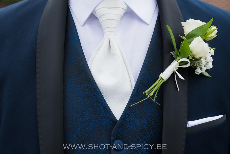 photographe-mariage-ath-6799.jpg