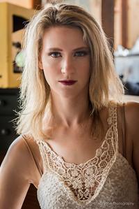 Serena Tritschler