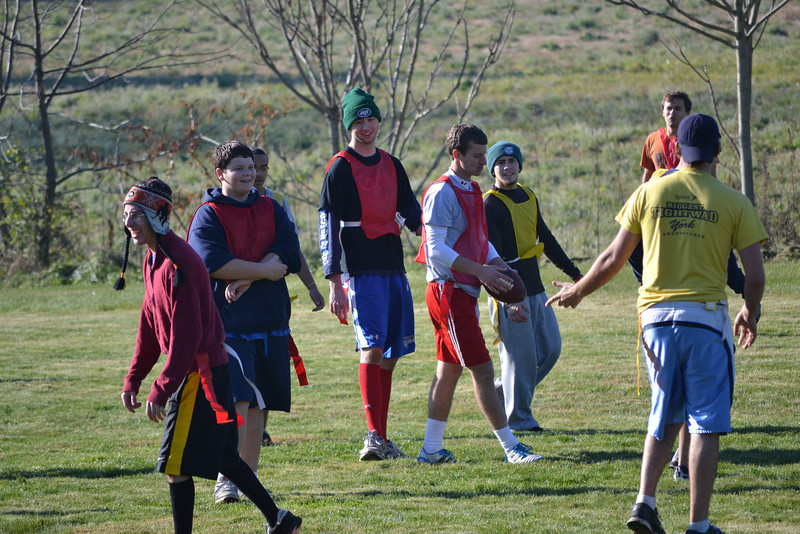 Turkey Bowl 2012 093.JPG