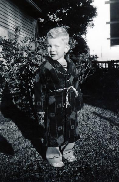 smugmug (1964 of 4642).jpg