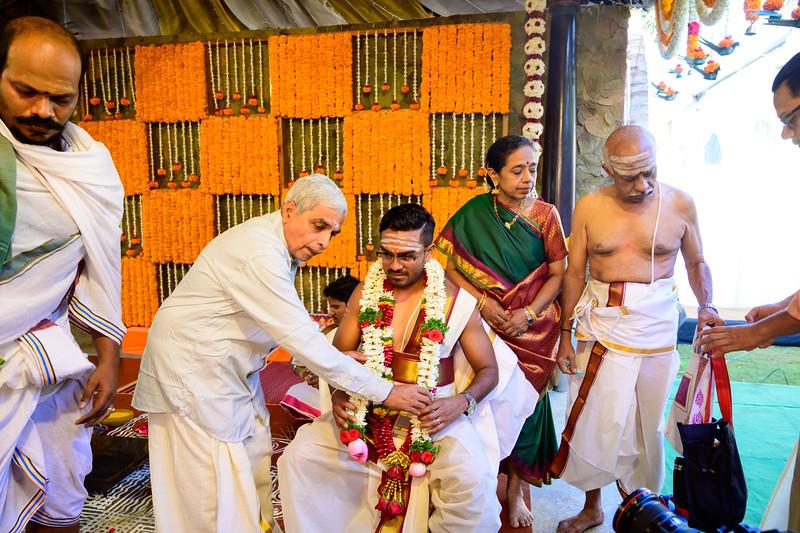2019-12-Ganesh+Supriya-5483.jpg
