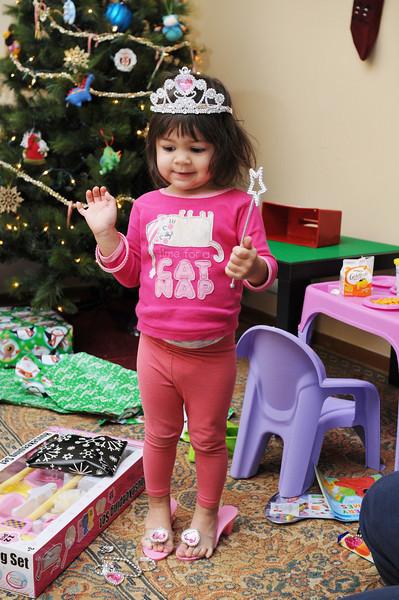2013-12-25 Christmas Morning 2014 023.JPG