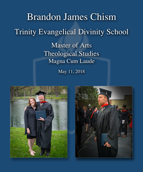 BJC_Graduation_Masters_Poster_JPG_Print.jpg