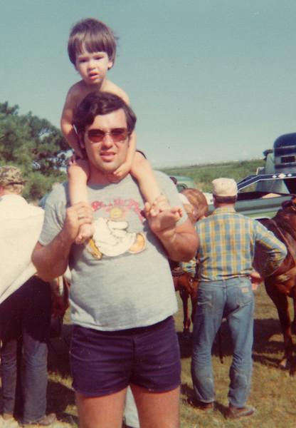 1974_aaron&dad_beach.jpg