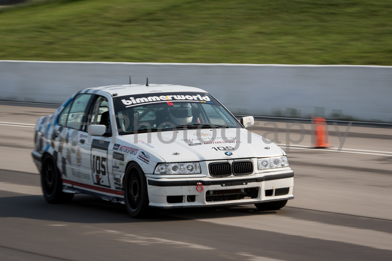 Flat Out Group 2-19.jpg