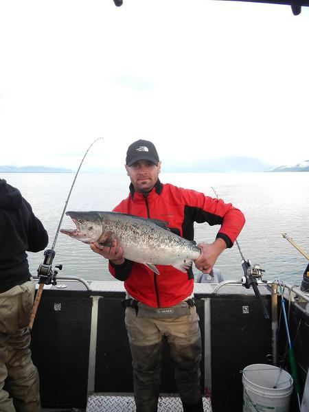 Alaska-197.jpg