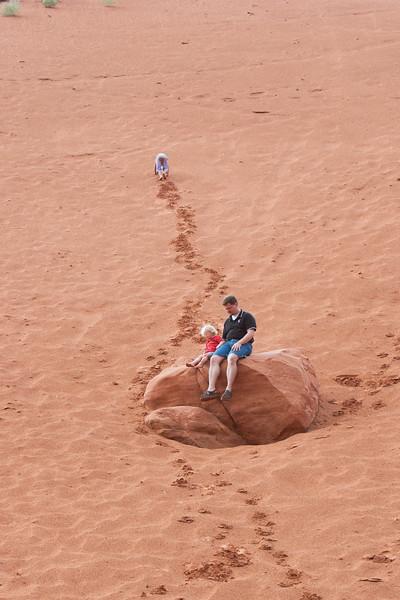 Moab-(09-2005)-_004.jpg