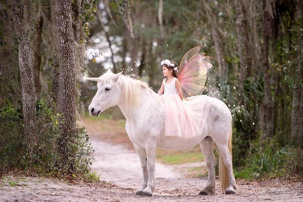 Unicorns Feb 2020 - Dos Santos