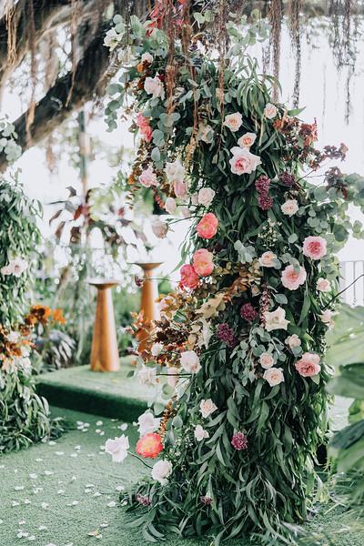 Thao Dien Village intimate wedding.ThaoQuan. Vietnam Wedding Photography_AP92989andrewnguyenwedding.jpg