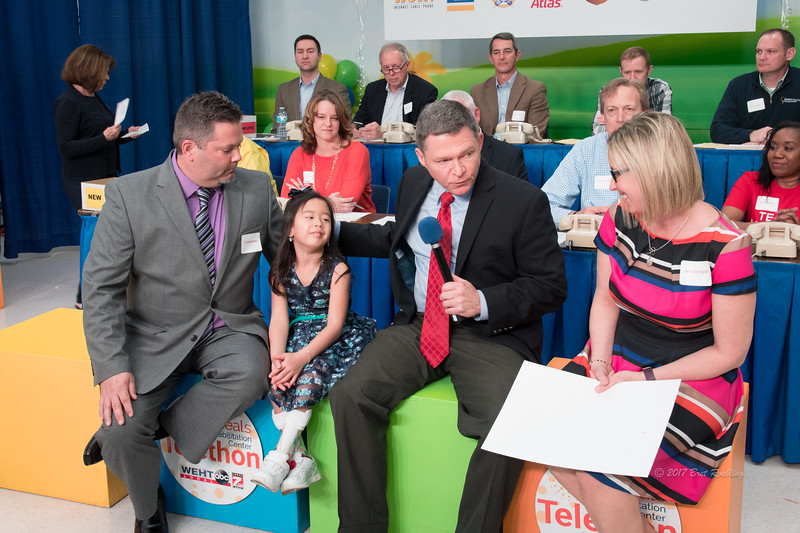 Easter Seals Telethon 2017-299.jpg