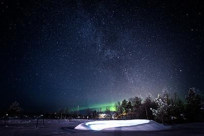 2018-02 Finland
