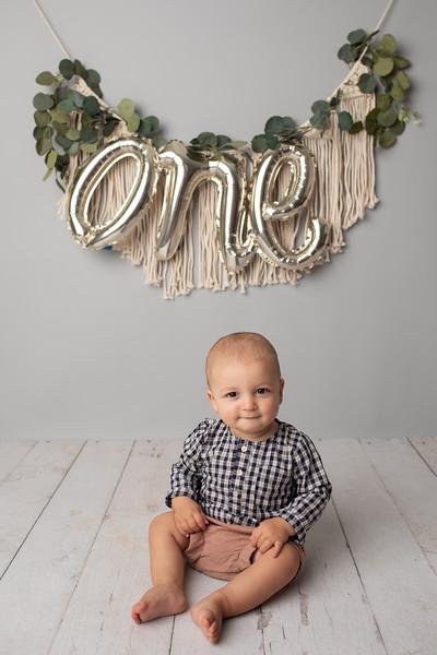 Jonas is ONE-11.jpg