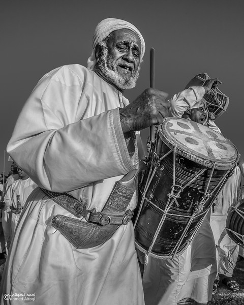 Oman - BW (225)- B&W.jpg