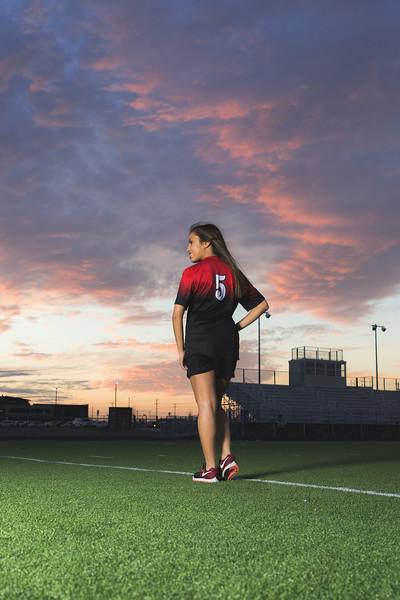 HQ-AudreyGuzman-Soccer-7519.jpg