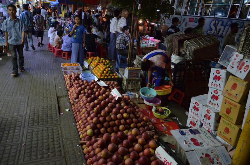 DSC_3812-apple-street-market.JPG