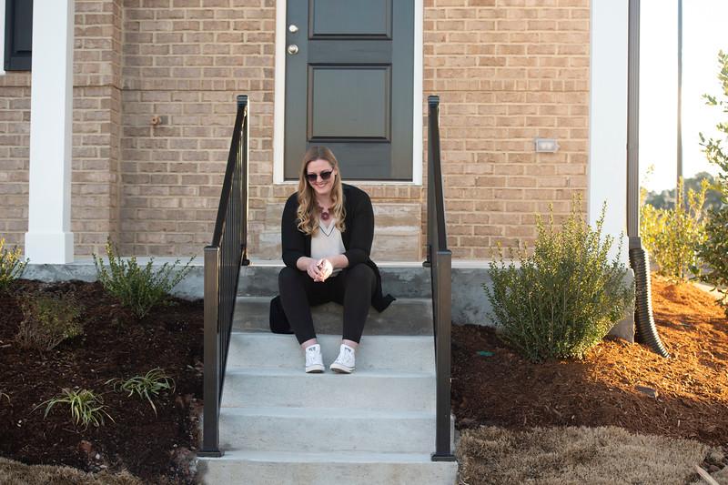 2021_01_10_Jenny's New House_0067_.jpg