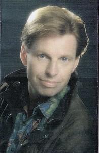 Cliff Wendel