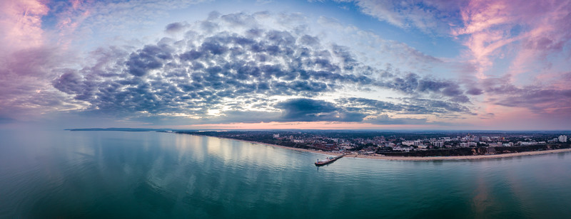 drone-March 25, 2018-PANO0021-13-Pano.jpg