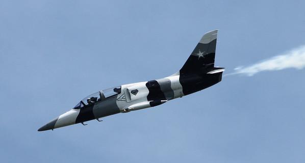 Air Show - 6/30/2012