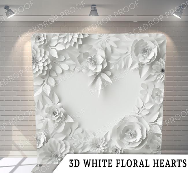 Pillow_3DWHITEFLORALHEARTS_G.jpg