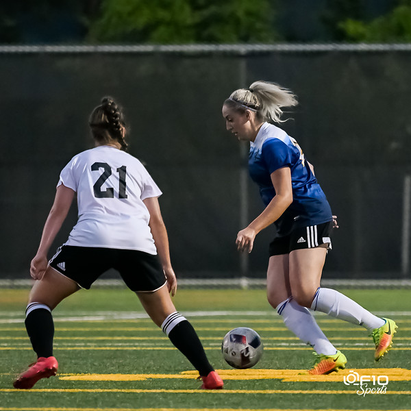 08.28.2018 - 194744-0400 - 2535 - Humber Women's Pre Season Game 2.jpg