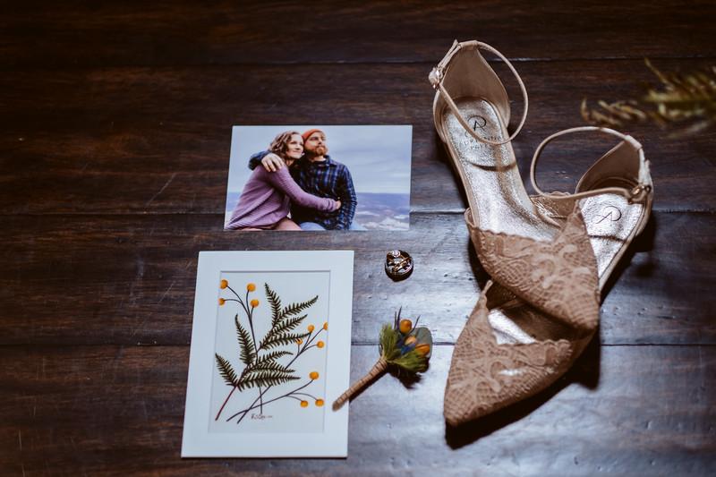 Cox Wedding-566.jpg