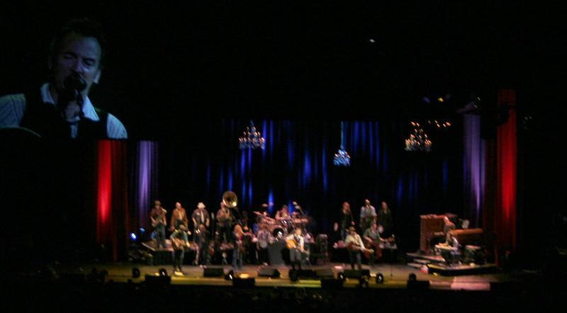 8687 Springsteen Concert.jpg