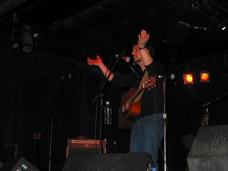 09.03.22 PSP Concert #3 Suzi Sheltonf.samantha-17.jpg