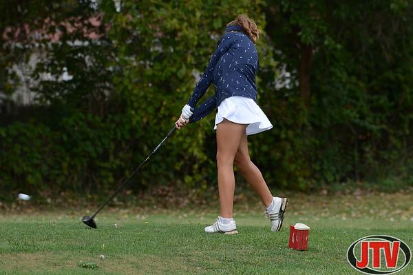 IGL Finals at Lakeland Hills Golf Course 09-21-2021