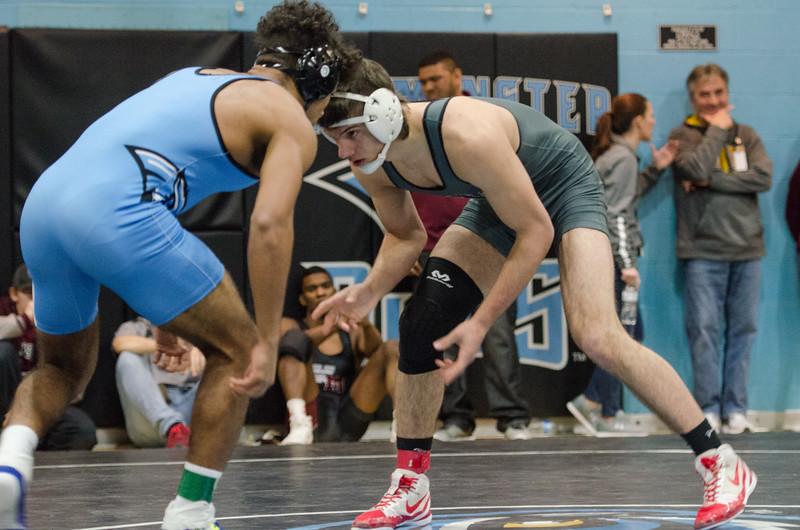 Carroll County Wrestling 2019-543.jpg