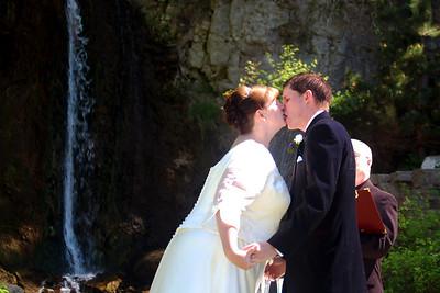 7: Jason and Sabrina