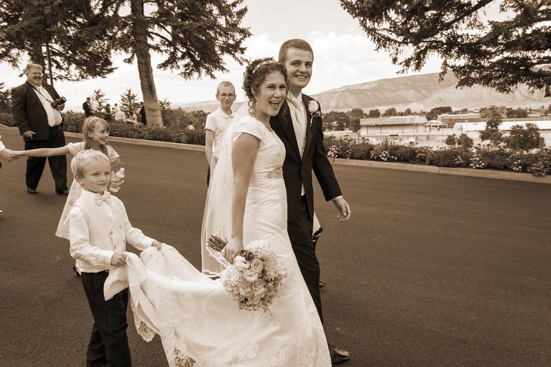 Josh_and_Rachel_Wedding_0632.jpg