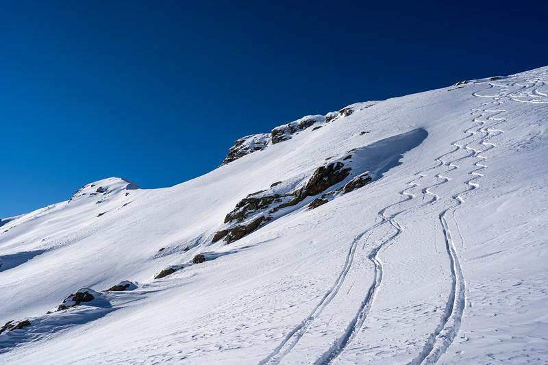 Winterthur-Winter-04317.jpg
