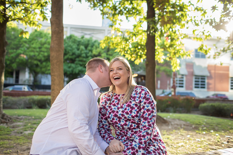 Houston engagement photography ~ Moira and Jesse-1242.jpg