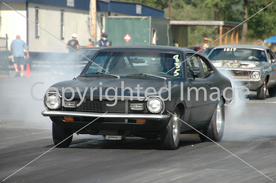 2011 Wicked Wednesdays & HS Drags - July 20th