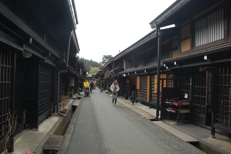 43-Japan07_0917.JPG